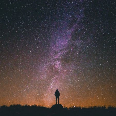 Curso Ciencias (el Universo)