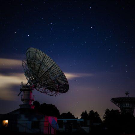 Curso Conceptos básicos de astronomía (AIDA)