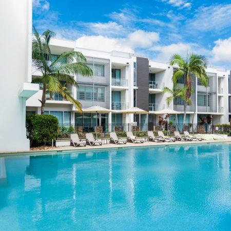 Diplomado Hotelería y Turismo