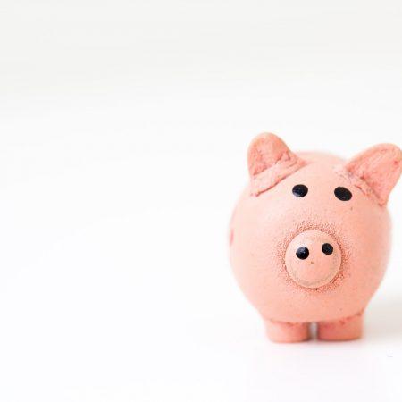 Finanzas personales, tu trabajo, tu dinero y tu patrimonio